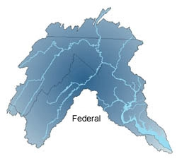 federalcommmap