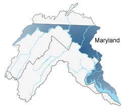 marylandcommmap