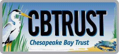 CBT_Plate_Logo-4c