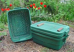 plastic-bin