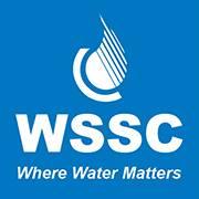 WSSC logo