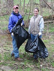 potomac_cleanup3