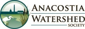 Anacostia Watershed Society Logo